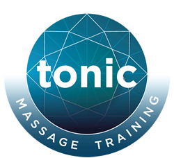 Tonic Massage Training